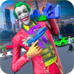 Joker Crime Simulator APK