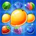 Juice Master – Match 3 Juice Shop Puzzle Game APK