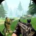 Jungle Counter Attack: US Army Commando Strike FPS APK