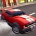 Just Drift – City Rush APK