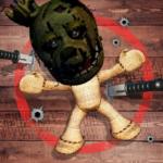 Kick the Freddy APK