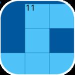 Kids Crossword puzzles : Kids Crosswords APK
