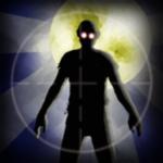Kill Shot Zombie – Kill Zombies Shooter APK