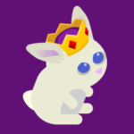 King Rabbit APK