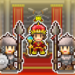 Kingdom Adventurers APK
