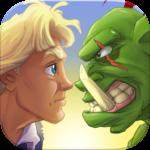 Kingdom Chronicles 2. Free Strategy Game APK