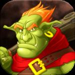 Kingdom Chronicles. Free Strategy Game APK