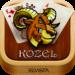 Kozel HD Online APK