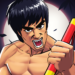 Kung Fu Attack 3 – Fantasy Fighting King APK