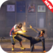Kung Fu Karate -Street fighter APK