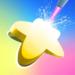 Laser Cutter 3D – Toy Craft APK