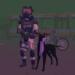 Last Resistance – Idle zombie RPG APK