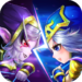 Legend of Heroes : Eternal Arena APK