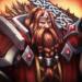 Legendary Dwarves APK