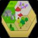Lehnsherr ⚔ – Free medieval viking village games APK