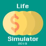 Life Simulator 2019 APK
