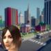 Life Town – Life simulator games APK