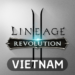 Lineage2 Revolution Vietnam APK