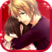 Love Plan: Otome games english free dating sim APK