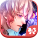 Love Tangle in NIFLHEIM APK