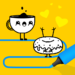 Loving cup APK