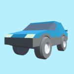 Low Racer APK