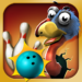 Lucky Lanes Bowling APK