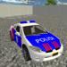 MBU Polisi Simulator ID APK