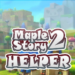 MS2 Helper Tool – News, Event Timer, Class & More! APK