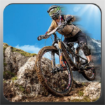 MTB Downhill BMX Freestyle Cycling APK