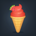 Magic Icecream Inc. APK