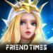 Majesty & Conquest-Magic War Strategy RPG APK