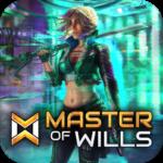 Master of Wills APK