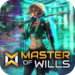 Master of Wills APK