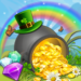 Match 3 – Rainbow Riches APK