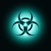 MediBot Inc. Virus Plague – Pandemic Game APK