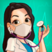 Medicine Dash – Hospital Time Management Game APK