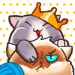 Meowaii – Cute Cat Adorable Home APK