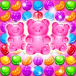 Milky Match : Peko Puzzle Game APK