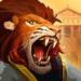Million Lords: Kingdom Conquest APK
