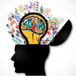 Mind Reader IQ APK
