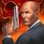 Mob Wars LCN: Underworld Mafia APK