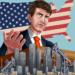 Modern Age – President Simulator APK