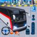 Modern Bus Parking Adventure – Advance Bus Games APK