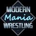 Modern Mania Wrestling APK