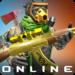 Modern War: Strike Force FPS – Shooting Game APK