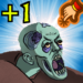 Monster Clicker: Idle Adventure | Halloween Games APK