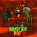 Monster Hit 2: Swipe to Kill APK