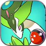Monster Trips Chaos APK