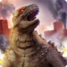 Monster evolution: hit and smash APK